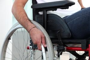 PATOLOGIAS-NEUROLOGICAS-02-imagen clínica rehabilitación - navarra - pamplona - accidentes de tráfico