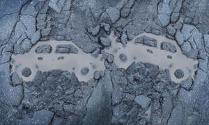ACCIDENTES-DE-TRAFICO-02-imagen clínica rehabilitación - navarra - pamplona - accidentes de tráfico