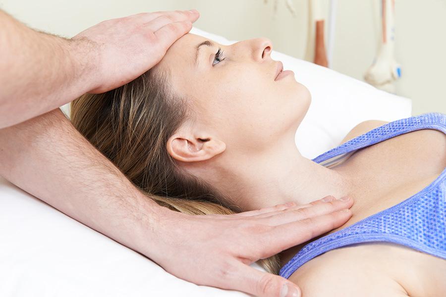 OSTEOPATIA-imagen clínica rehabilitación - navarra - pamplona - accidentes de tráfico
