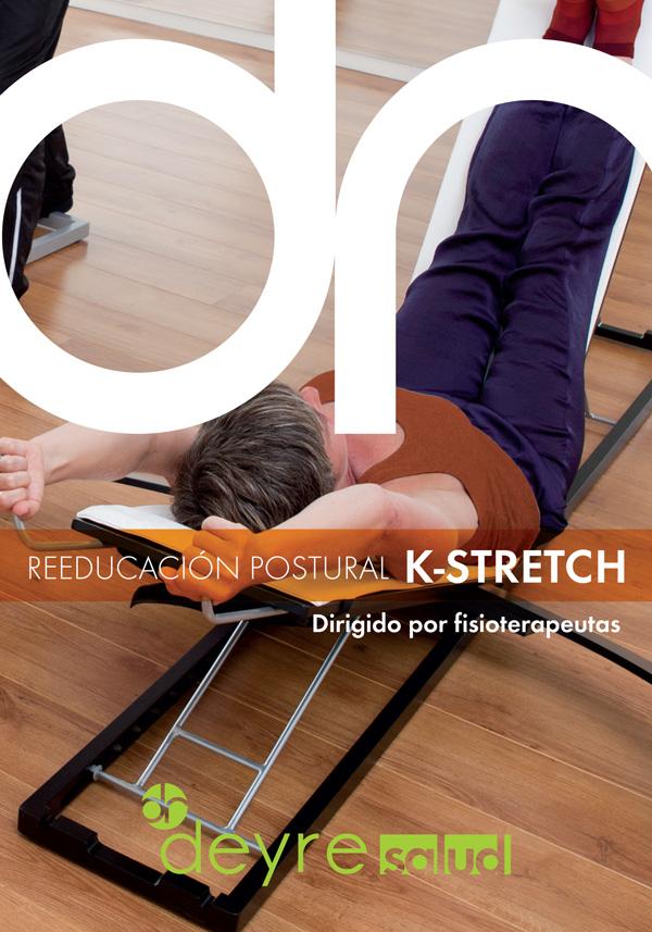 REEDUCACIÓN-POSTURAL-K-STRETCH-EN-PAMPLONA-DEYRE-SALUD---imagen-portfolio