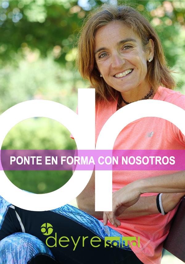 PONTE-EN-FORMA-CON-NOSOTROS-EN-PAMPLONA-DEYRE-SALUD---imagen-portfolio